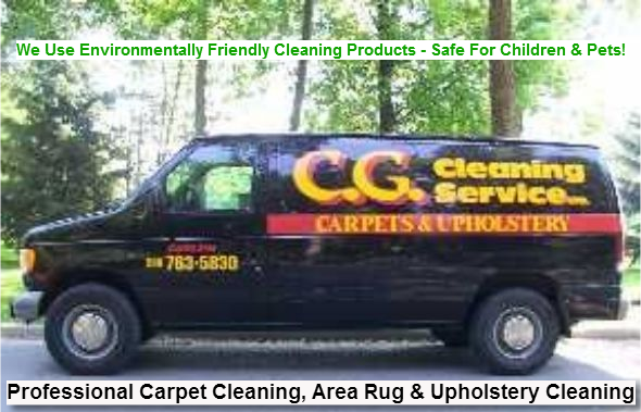 Carpet steam cleaning Guelph, dog pee smell, cat urine odour removal